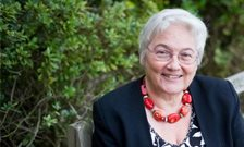 Professor Janet Treasure from the Institute of Psychiatry at King s College  London has been awarded a lifetime achievement award by the Academy for  Eating ... 2fb468397cd