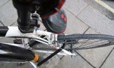 bike-puff