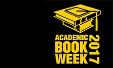 Book week is King's research legacy