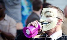 occupy-protest-puff