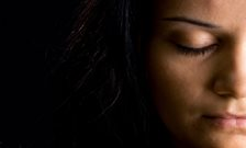 Link between domestic violence and perinatal mental health disorders