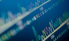 Genetic variants linked to bipolar disorder