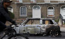 The London riots, a psychiatrist's perspective