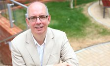 Prof Allan Young to head up new IoP Centre for Affective Disorders