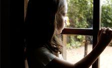 Child-maltreatment-puff