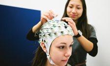 EEG-photo1