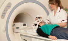 MRI-puff-new