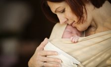 Antidepressants beneficial for women with postnatal depression