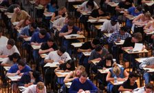 Same genes may influence GCSE results across range of subjects