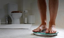 Study highlights burden of eating disorders in South London