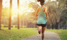 One hour of exercise a week can protect against depression