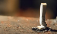 Tobacco pricing still affordable, despite rising prices