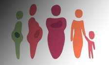 New animation enhances support for women with eating disorders during pregnancy