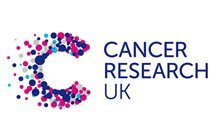 School wins Cancer Research UK City of London Centre with other leading London institutions