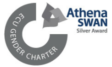 Athena SWAN success for the Faculty