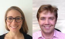 Congratulations to NIHR and Wellcome Trust PhD scholarship awardees