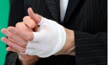 hands-EB-glove