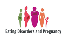 eating-disorders-pregnancy-puff