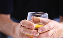 Alcohol industry has conflict of interest when advising on policy