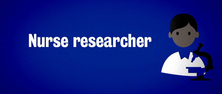 Research papers erp system