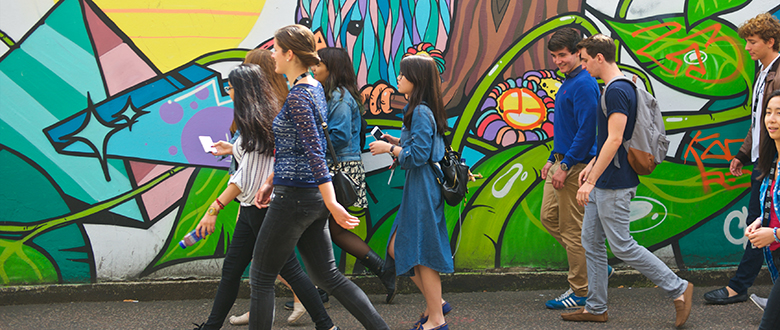 Summer programmes | King's College London