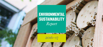 SustainabilityReport