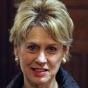 Angela Dean - Angela-Dean