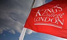 Kings college london branding kings flag toneelgroepblik Gallery