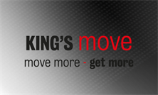 kings move site icon