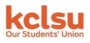orange logo for web (002)