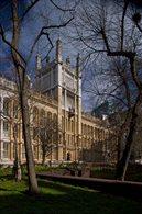University of waterloo dating site