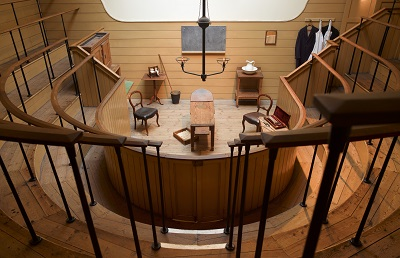 Old-Operating-Theatre-credit-OOT-400