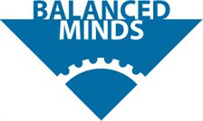 balancedminds