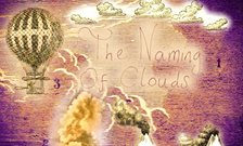 Naming of Clouds Press Image