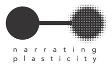 Ben Dalton_narrating plasticity logo