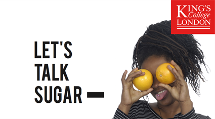talksugar2