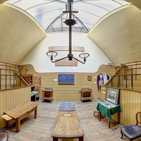200x200px_old_operating_theatre