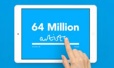 64-Million-Artists-rev