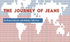 journey-of-jeans-puff