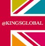 Follow us on Twitter @KingsGlobal