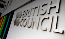 British Council in India have anounced details of their pre-departure briefings