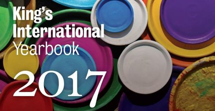 2017 International Yearbook_Title cover