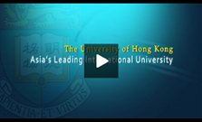 Video - postgraduate study at HKU