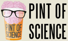 224x135px-Pint-of-science