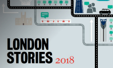 224x135_londonstories2018cover