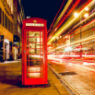 95x95-phone box london-pexels-photo