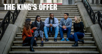 340x130px-Kings-Students-Jan-2019-KLP-THE-KINGS-OFFER