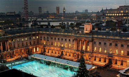 Image result for King's College London