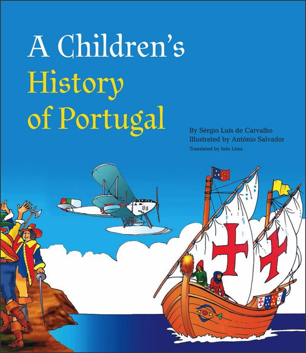 history of portugal essay The course of portuguese exploration history essay the time of exploration designated the peak of portuguese vitality and wealth at the beginning of the fifteenth century portugal experienced a population of 1 and 25 % million and an overall economy dependent on trade with northern europe.