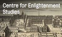 Centre for Enlightenment Studies at King's